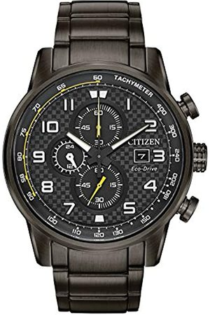 Citizen Casual Watch CA0687-58E