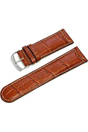 Morellato Men's Bracelet A01U3882 A59041CR22
