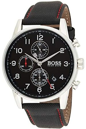 HUGO BOSS Mens Watch 1513535