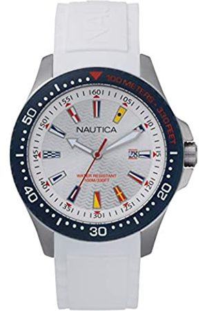 Nautica Watch NAPJBC001