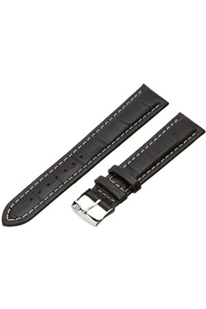 Morellato Leather Strap A01U3252480019CR20