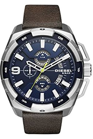 Diesel Men's Watch DZ4418