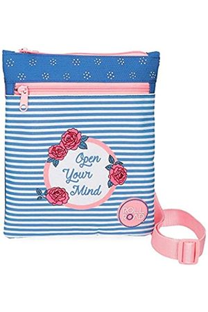 Roll Road Rose Toddler Backpacks and Luggage - 4485561
