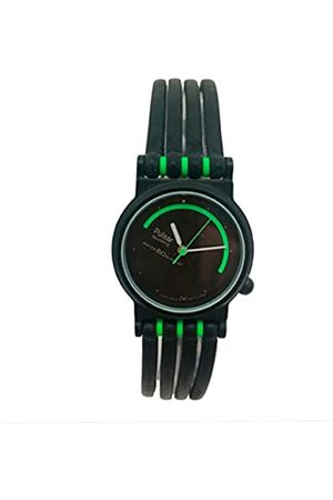 JUSTINA Fitness Watch S0317280