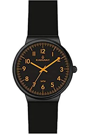 Radiant Mens Watch - RA403210
