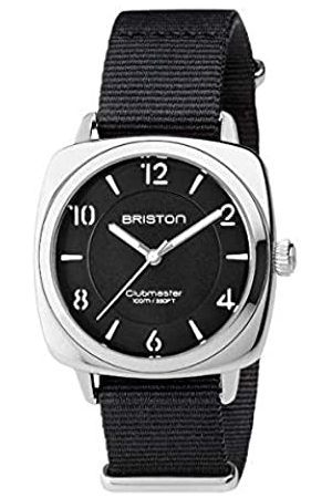 Reloj Briston Unisex Adult Quartz Watch 3760004813255