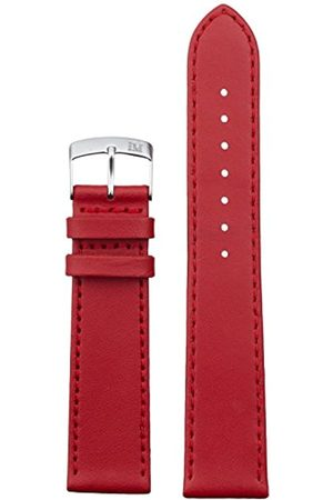 Morellato Leather Strap A01X2619875083CR20