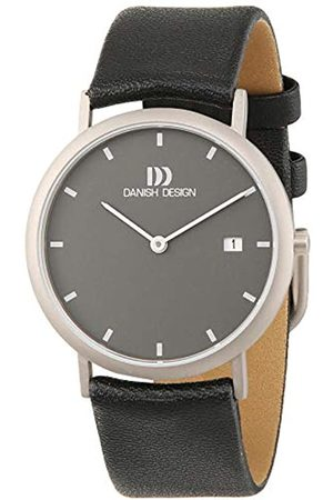 Danish Design Gents Watch 3316110