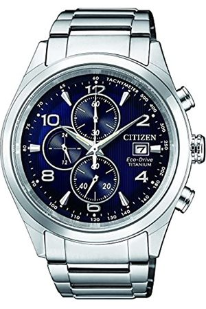 Citizen Men's Watch CA0650-82L