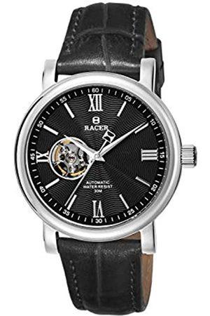 Racer Chronograph Quartz A120