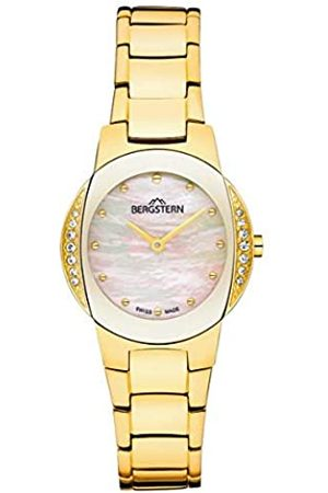 Bergstern Fitness Watch S0332319