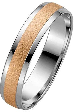 Trauringe Liebe hoch zwei 050036207038 Men's Ring