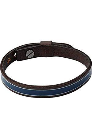 Fossil Men No Metal Cuff Bracelet - JA7000040