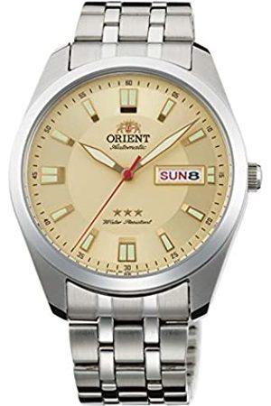 Orient Automatic Watch RA-AB0018G19B