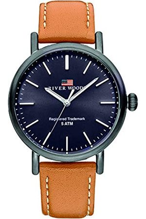 River Woods Mens Watch RW420031
