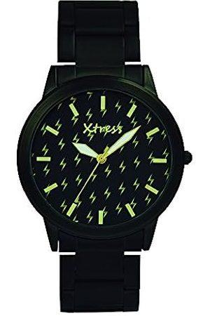 XTRESS Men's Watch XNA1034-38