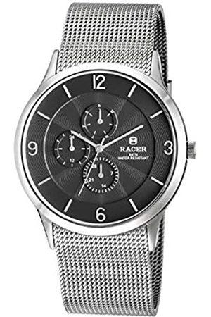 Racer Mens Watch - CE340