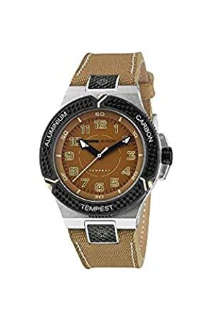 Momo Casual Watch MD2114AL-23