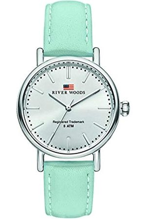 River Woods Womens Watch RW340024