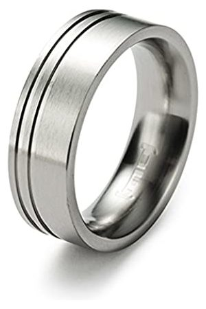 Monomania 25061 Men's Ring