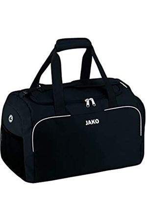 Jako Classico Sports Bag 38 cm - 68276