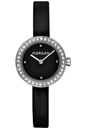 Morgan Women's Watch MG 008S-AA