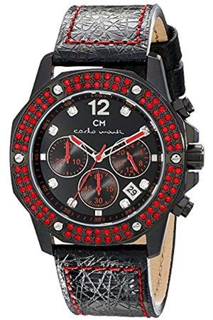 Carlo Monti Ladies Chronograph Bari
