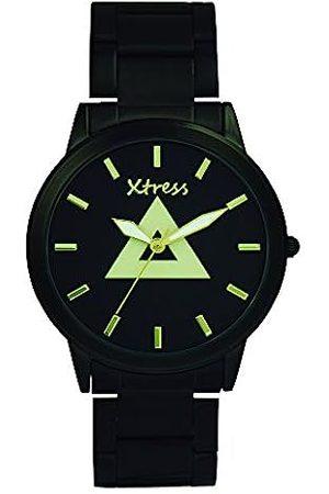XTRESS Men's Watch XNA1034-06