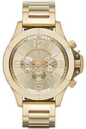 Armani Men's Watch AX1504