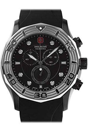 Swiss Military Hanowa Men's Watch 06-4273.13.007