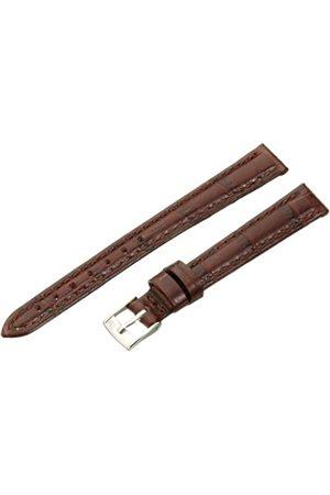 Morellato Leather Strap A01X2269480032CR12