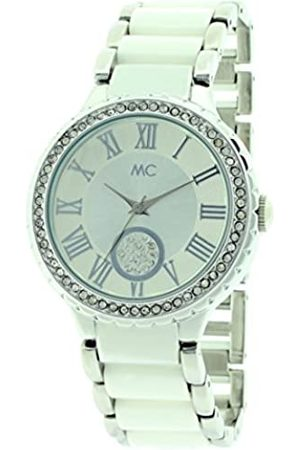 MC Womens Watch - 51500