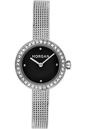 Morgan Women's Watch MG 008S-AM