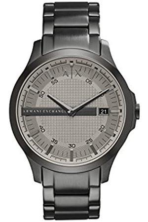 Armani Men's Watch AX2194