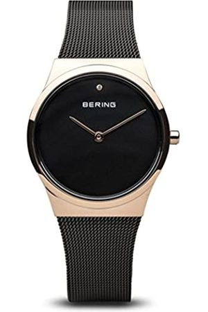 Bering Women's Watch 12130-166