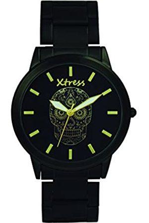 XTRESS Men's Watch XNA1034-02