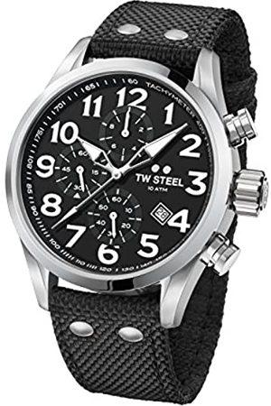 TW steel Men's Watch-VS3