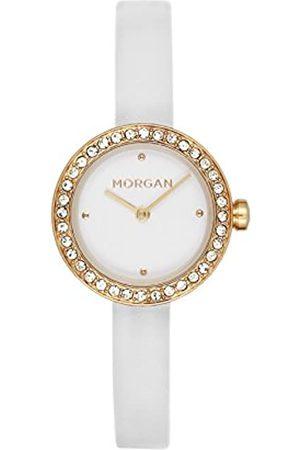 Morgan Women's Watch MG 008S-1BB