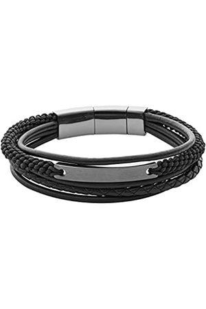 Fossil Men's Bracelet JF02378793