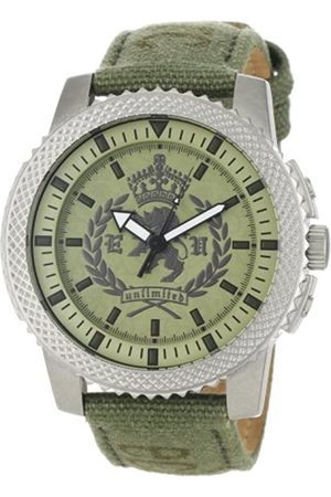 Marc Ecko Men's Watch E11596G2