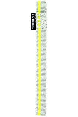 MUW Unisex Adult Nylon Watch Strap 43573-461