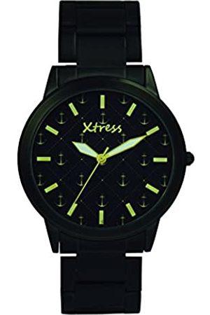 XTRESS Men's Watch XNA1034-33