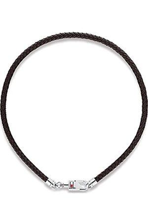 Tommy Hilfiger Men Strand Bracelet 2701064