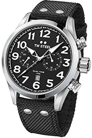TW steel Men's Watch-VS7