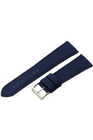 Morellato Leather Strap A01U2779110061CR18