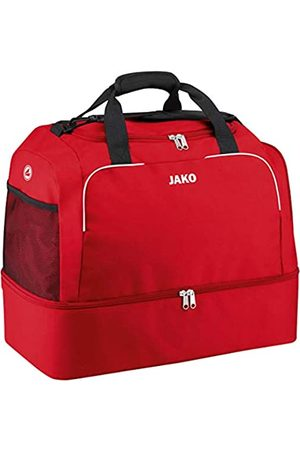 Jako Classico Sports Bag with Base Compartment 50 cm 55 litres