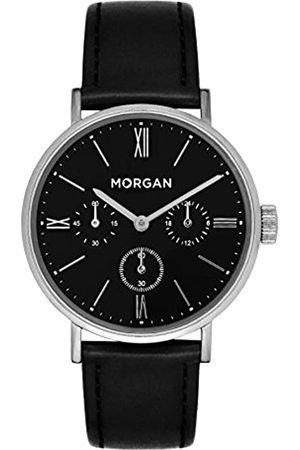 Morgan Women's Watch MG 009-AA