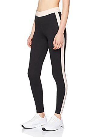 Esprit Sports Women's 028ei1b003 Sports Tights