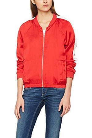 s.Oliver Women's 41.802.54.3309 Jacket