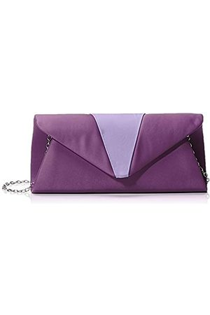 Bulaggi Aimy Envelope Women's Clutch